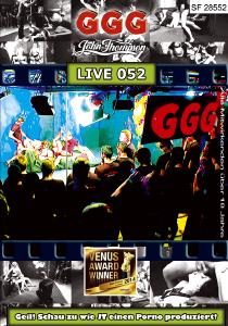 Cover Image for GGG Live 056 (28552)