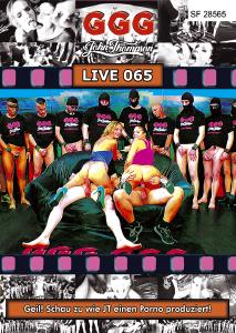 Cover Image for GGG Live 065 (28565)