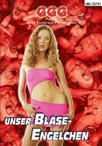 Cover Image for Heavenly Cock Sucker / Unser Blase-Engelchen (25111)