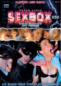 Cover Image for Sex Box 30 (23029)