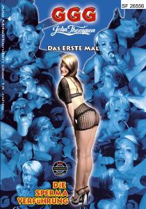 Cover Image for The Sperm Seduction / Die Sperma Verfuhrung (26556)
